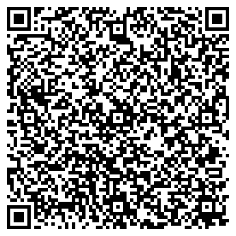 QR-код с контактной информацией организации ЛЫСКОВСКИЙ ЛЕСХОЗ, ФГУ