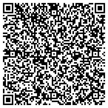 QR-код с контактной информацией организации ЛЫСКОВСКИЙ КОМБИНАТ СТРОЙМАТЕРИАЛОВ, ООО