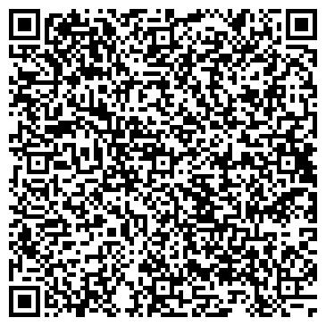 QR-код с контактной информацией организации ЛЫСКОВСКИЙ АГРОТЕХНИЧЕСКИЙ ТЕХНИКУМ