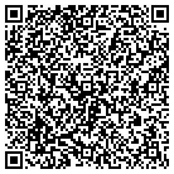 QR-код с контактной информацией организации ЖЕЛДОРСЕРВИС