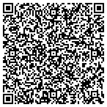 QR-код с контактной информацией организации ИНФОКОНСАЛТСЕРВИС
