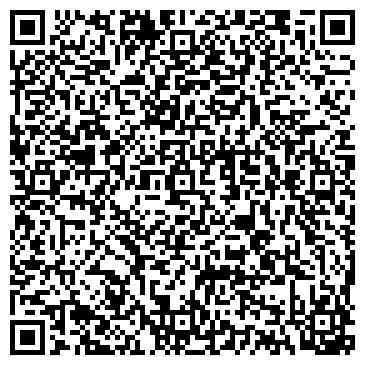 """QR-код с контактной информацией организации ООО Медицинский центр """"Свобода Выбора"""""""