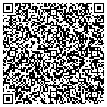 """QR-код с контактной информацией организации ИП Автосервис """"Мастер Кузовок"""""""