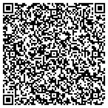 QR-код с контактной информацией организации ИП Medvege rec
