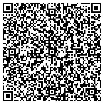 QR-код с контактной информацией организации АВТОСТОЯНКА № 29 МГСА