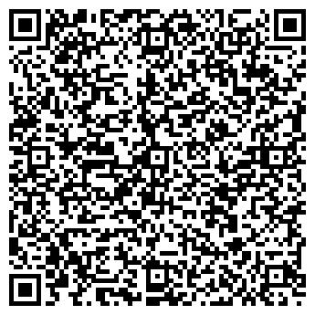 QR-код с контактной информацией организации ООО Софтлайн