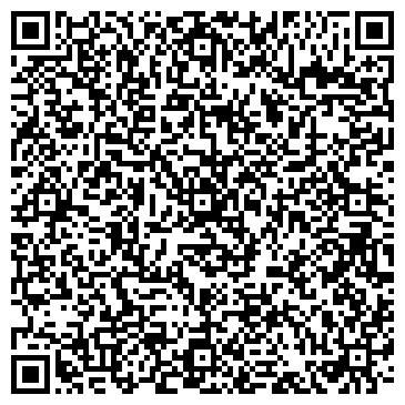 QR-код с контактной информацией организации ООО Аватекс