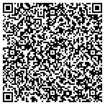 QR-код с контактной информацией организации ИП Мастерпринт