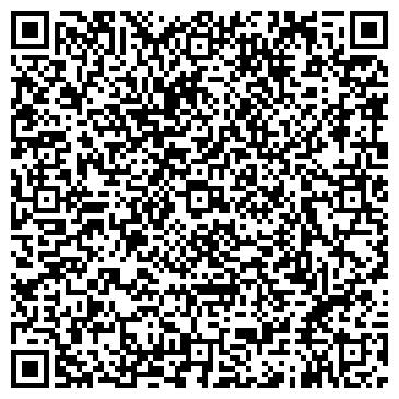 QR-код с контактной информацией организации АВТОСТОЯНКА № 72 МГСА