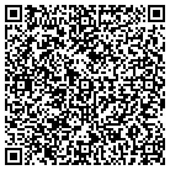 QR-код с контактной информацией организации АВТОСТОЯНКА № 73 МГСА