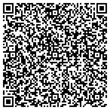 QR-код с контактной информацией организации ООО Lammin