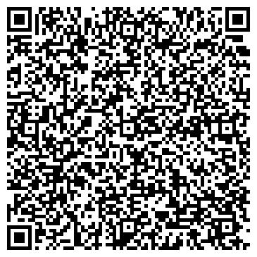QR-код с контактной информацией организации ООО Ремонт окон Симферополь