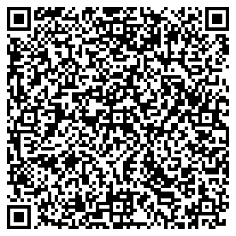 QR-код с контактной информацией организации ООО Спецснаб