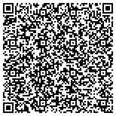 """QR-код с контактной информацией организации ООО Фирменное турагентство """"Натали Турс"""" Кыргызстан"""