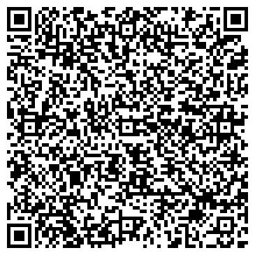 QR-код с контактной информацией организации ЛИСАКОВСКИЙ ТЕХНИЧЕСКИЙ КОЛЛЕДЖ