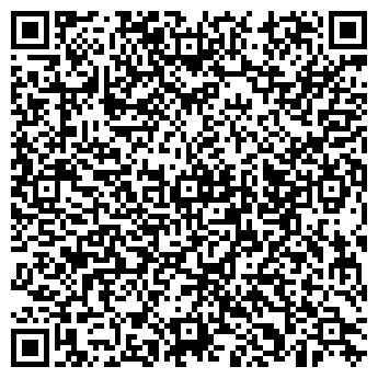QR-код с контактной информацией организации АВТОСТОЯНКА № 159