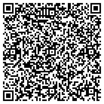 QR-код с контактной информацией организации ООО Desna