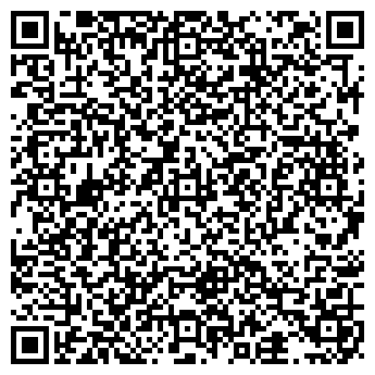 QR-код с контактной информацией организации АВТОМОБИЛИСТ-1