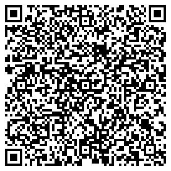 QR-код с контактной информацией организации ИП Черноусова Т.Л.