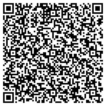 QR-код с контактной информацией организации ООО Строп - Стор