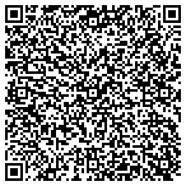 QR-код с контактной информацией организации Персональное решение