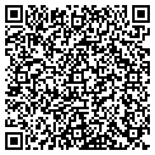 QR-код с контактной информацией организации ООО Элитстройдом