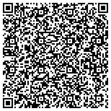 QR-код с контактной информацией организации ООО Медицинский центр на Чкаловской