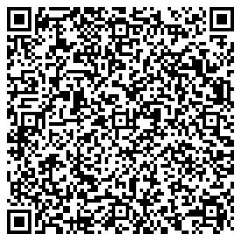 QR-код с контактной информацией организации ОДО Вибропресс