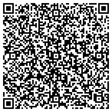 """QR-код с контактной информацией организации ТОО """"Сырым"""""""