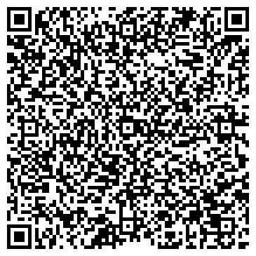 QR-код с контактной информацией организации ЛИСАКОВСКИЙ ФИЛИАЛ ОБЛГОСАРХИВА