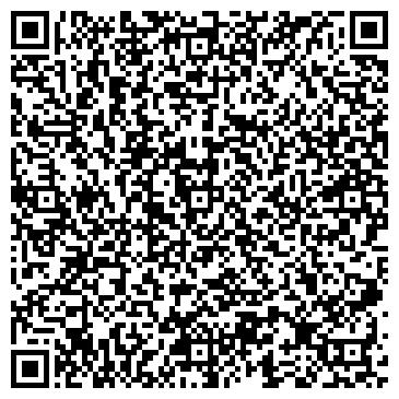 """QR-код с контактной информацией организации ООО """"Калужская молочная компания"""""""