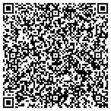 QR-код с контактной информацией организации ООО Страна маленьких гениев