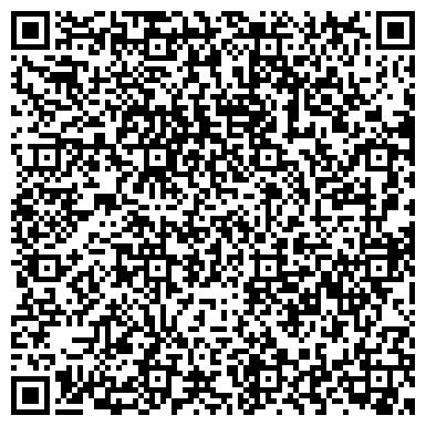 """QR-код с контактной информацией организации ООО """"Производство усиленной техники"""""""