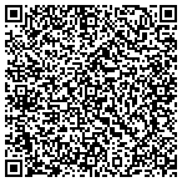 QR-код с контактной информацией организации ЧТУП Гастро-бар Чеховъ