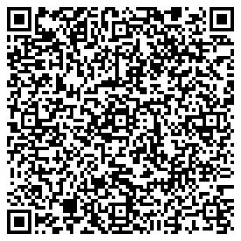 QR-код с контактной информацией организации ООО Domwerk