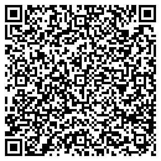 QR-код с контактной информацией организации ГСК № 346