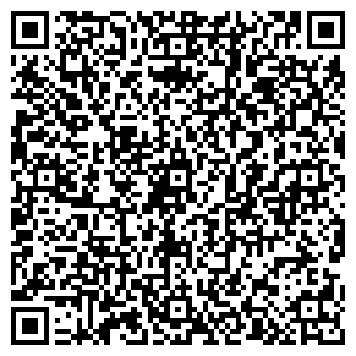 QR-код с контактной информацией организации ПАТРИОТ, ГСК