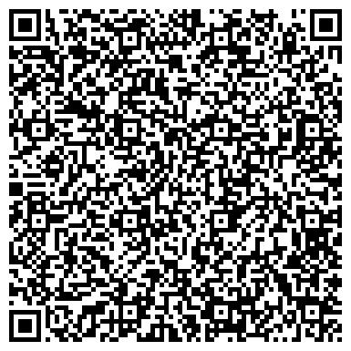 QR-код с контактной информацией организации Адвокат Кузнецов А. С.