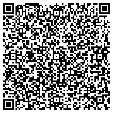 QR-код с контактной информацией организации АВТОСТОЯНКА № 29