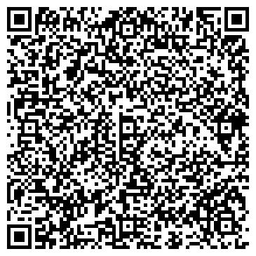 QR-код с контактной информацией организации ООО Вектор Логистик