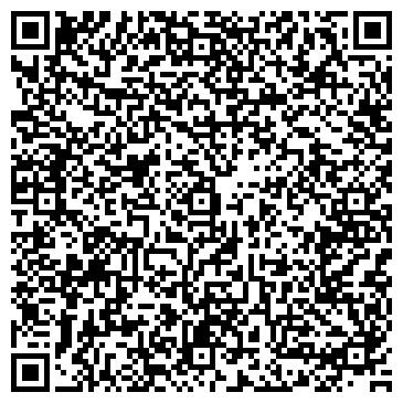 """QR-код с контактной информацией организации Реабилитационный центр """"Малиновка"""""""