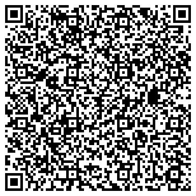 """QR-код с контактной информацией организации ООО Онлайн школа """"Melene"""""""