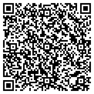 QR-код с контактной информацией организации ГПК № 26