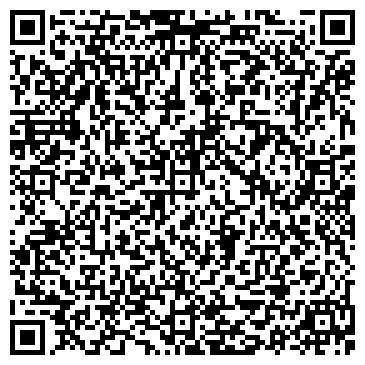 QR-код с контактной информацией организации ООО Классика - АГ