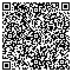 QR-код с контактной информацией организации ГПК № 27