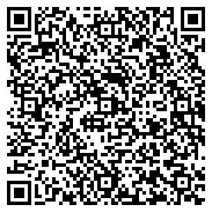 QR-код с контактной информацией организации ГПК № 30