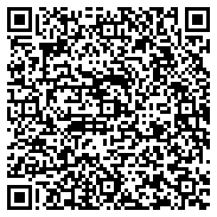 QR-код с контактной информацией организации ГПК № 33