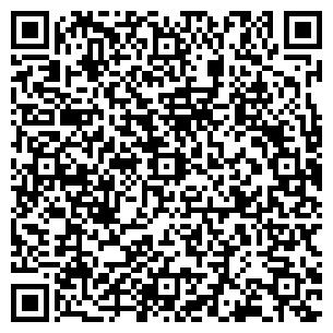 QR-код с контактной информацией организации ГПК № 35