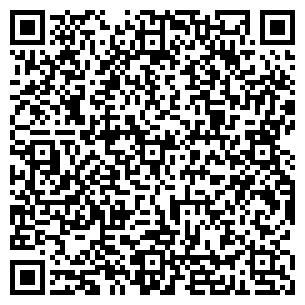 QR-код с контактной информацией организации ГПК № 44