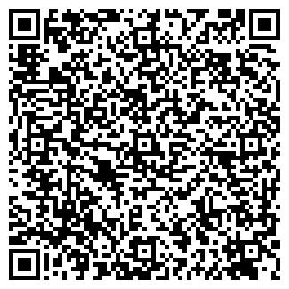 QR-код с контактной информацией организации ГПК № 49